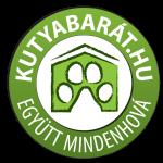 kutyabarat_logo-kicsi