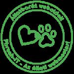 Állatbarát weboldal készítés